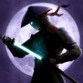 暗影格斗31.22.1破解版全武器解锁 v1.22.1