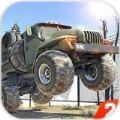 truckdriver2免谷歌中文破解版 v1.0.8