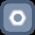 高级设置Plus app官方下载 v1.0