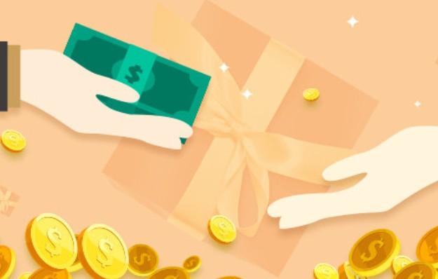 支付宝收款码怎么收花呗的钱? 开通花呗收款功能介绍[多图]