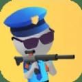 狙击高手2020游戏官方IOS版 v0.35