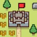 陆地与城堡游戏官方安卓版 v1.5.9