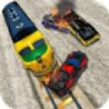 火车撞击模拟器游戏最新官方版 v1.14
