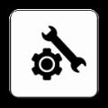 画质大师144帧安卓版软件官方下载 v2.2