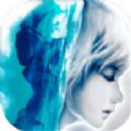 雪灵歌手游官网正式版 v1.0
