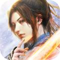 仙河长路手游安卓版 v1.0.1