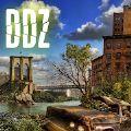 Dying Dayz游戏