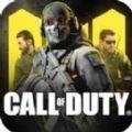 使命召唤16现代战争XboxSeriesX版本更新官网版 v1.0