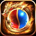 烈焰皇城荣耀版手游官方安卓版 v1.0.0
