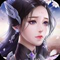 符道剑圣手游官网正式版 v1.0
