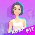 一学就废的健身操游戏vr最新安卓版 v1.0.0