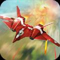 无双战机安卓下载官网游戏 v1.0