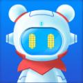 哪吒清理官方软件app下载 v1.0.0