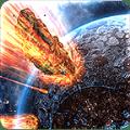 陨石动态壁纸app官网汉化版下载 v1.7