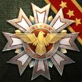 将军的荣耀3钢铁命令无限勋章内购破解版 v1.0.2