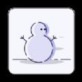 比特冬pro app