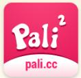 palipali破解版吾爱破解app安卓下载 v1.0