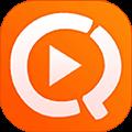 黄花视频app