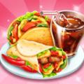 美食家海绵宝宝免费完整版游戏 v0.1