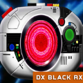 DX假面骑士BlackRX腰带模拟器游戏安卓版下载 v1