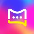 绿帽交友平台app