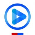 哈喽影视app下载传媒最新版 v1.0