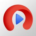 西梅视频app下载安装官网安卓版 v1.0