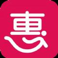 赞惠生活app软件官方下载 v2.4.3