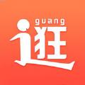 逛购商城app官网下载安装 v1.0