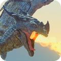 幻想龙模拟器2021游戏安卓版下载 v1.0