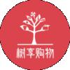 阳光省钱官网app下载软件 v0.0.3