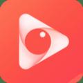 即刻交友视频官方最新版 v1.0