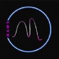 风月海棠app全集官方下载 v1.0.0