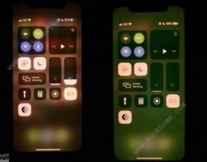 iPhone12屏幕发绿的原因是什么 iPhone12屏幕发绿解决方法图片3