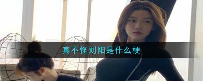 真不怪刘阳啥意思 微博王思聪评论半藏森林事件图文全回顾[多图]