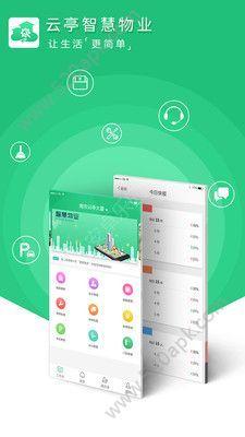 大成社区论坛宠物mycd官网入口图3: