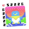 绘图方块S5中文手机版游戏 v1.0.0