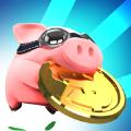 天降陨石成千万富翁最新版官方游戏 v1.0