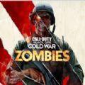 COD17僵尸模式详细攻略完整版游戏 v1.0