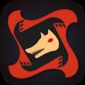 狼人圈社交app破解版