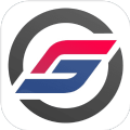 Super Buckyball游戏官网正式版 v1.0.0