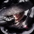 武林无双传手游官方最新版 v2.3.5
