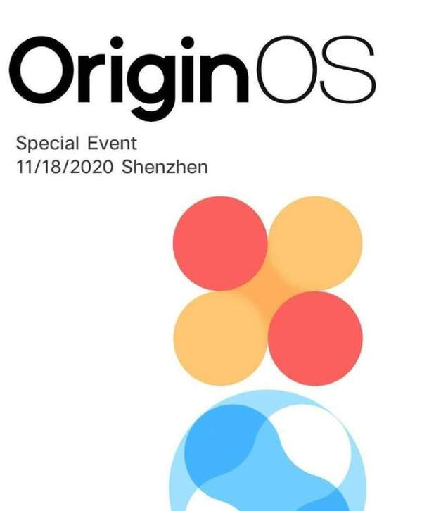 originos系统是安卓吗 originos和安卓有什么区别[多图]