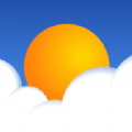 豆豆天气预报app安装下载 v1.0.1