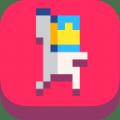 这是太空事物游戏最新版 v1.5.3