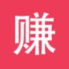 清水堂软件app官方手机版 v1.0.0