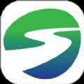 掌上松溪app下载安卓版 v1.0.1
