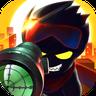 犯罪解谜游戏安卓最新版 v2.0.26