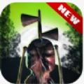 警笛头死亡之森游戏安卓最新下载 v1.1.1