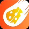 知识燃烧nets研究生之家平台app下载 v1.0.0